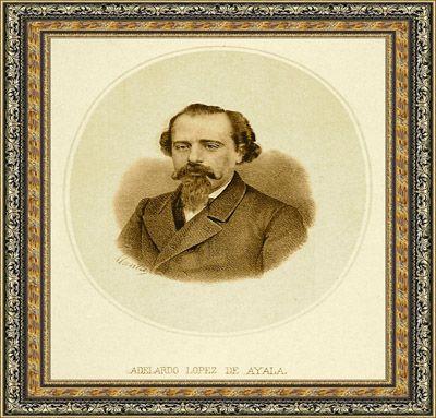 Adelardo-Lopez-de-Ayala