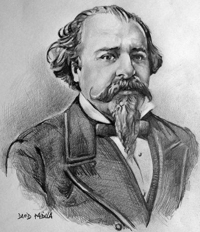 Adelardo-Lopez-escritor