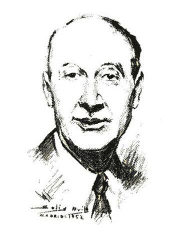 Antonio-Reyes-Huertas
