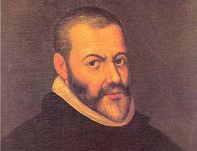 Benito-Arias-Montano-retrato