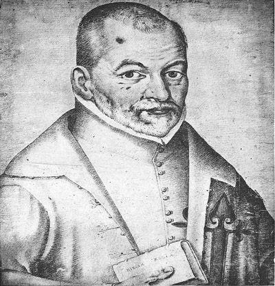 Benito-Arias-Montano