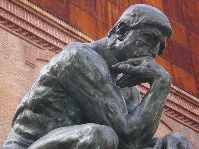 Eugenio-Frutos-filosofo