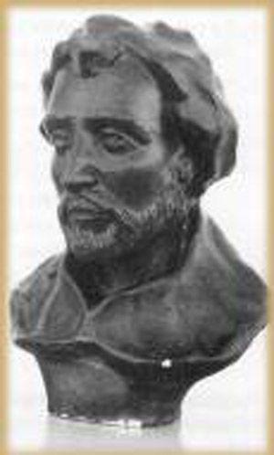 Francisco-Gregorio-de-Salas-escritor-obra
