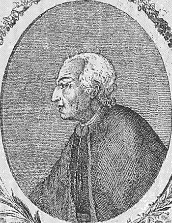 Francisco-Gregorio-de-Salas