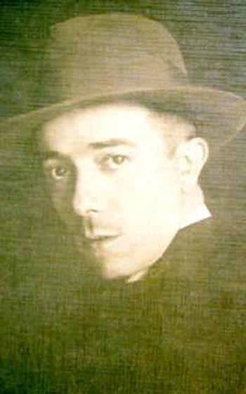 Francisco-Valdes-Nicolau