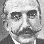 Francisco Valdés Nicolau