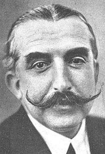Francisco-Valdes-biografia