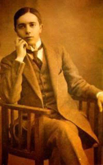 Francisco-Valdes-escritor