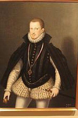 Francisco-de-Aldana-vida
