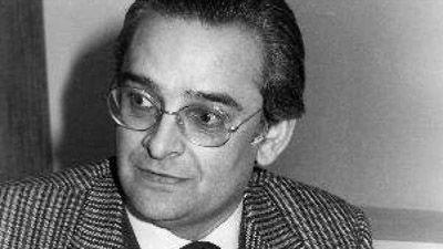 Jose-Antonio-Gabriel-y-Galan.escritor