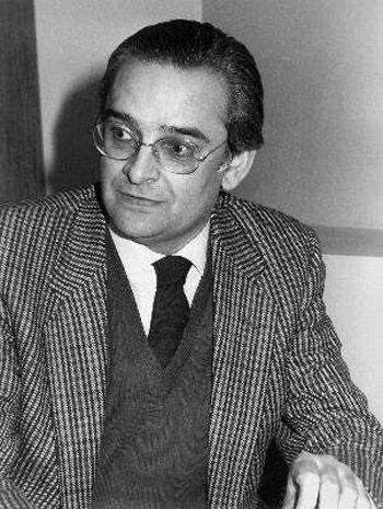 Jose-Antonio-Gabriel-y-Galan