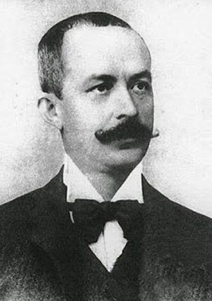 Jose-Maria-Gabriel-y-Galan-poeta