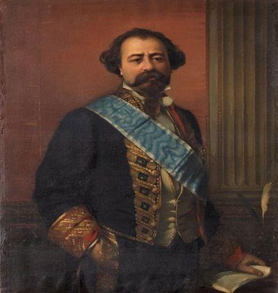 Lopez-de-Ayala