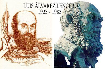 Luis-Alvarez-Lencero-biografia