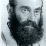 Luis Álvarez Lencero