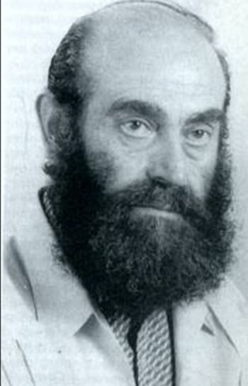 Luis-Alvarez-Lencero-escritor
