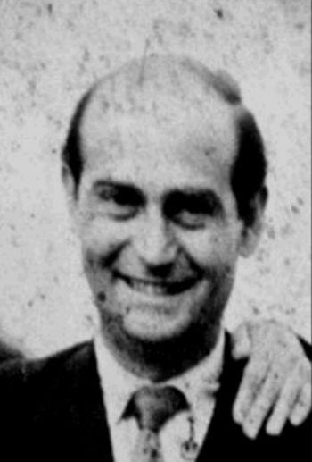 Luis-Alvarez-Lencero