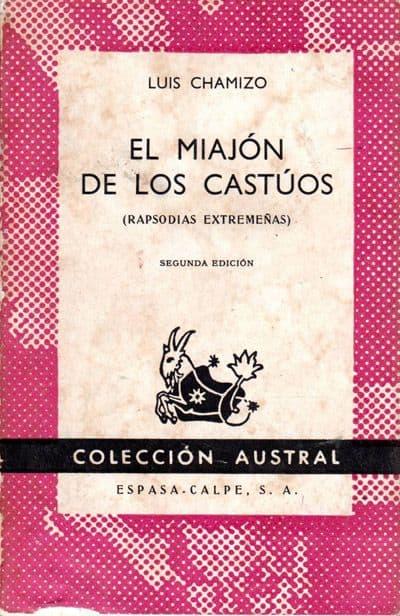 Luis-Chamizo-miajon-castuos