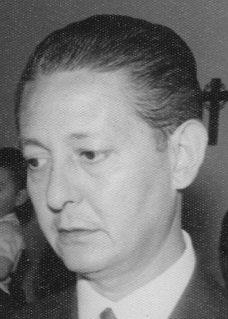 Pedro-de-Lorenzo