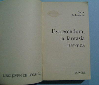Pedro-de-Lorenzo-biografia