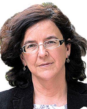 Pilar-Galan-biografia