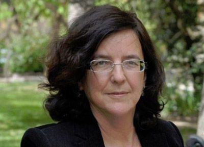 Pilar-Galan-escritora