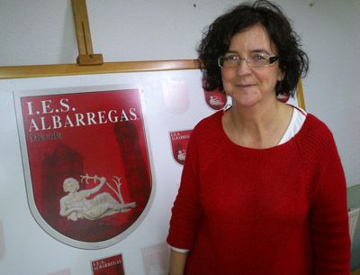 Pilar-Galan