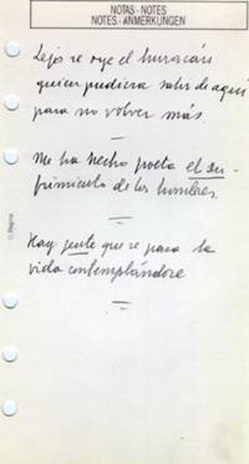 Jesus-Delgado-Valhondo-agenda