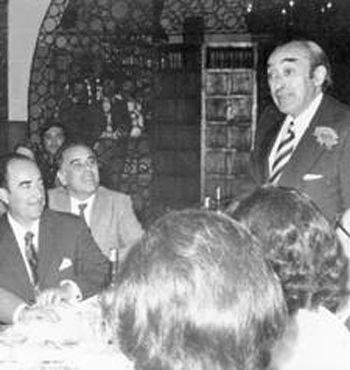 Delgado-Valhondo-conferencia-Merida