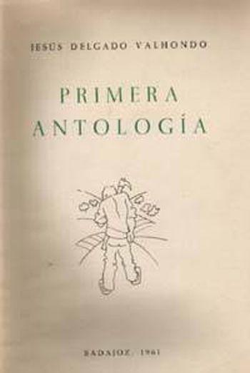 Primera-Antologia-Jesus-Delgado-Valhondo