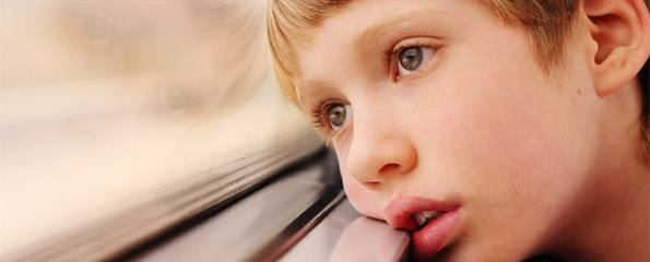 Déficit de nutrientes y autismo