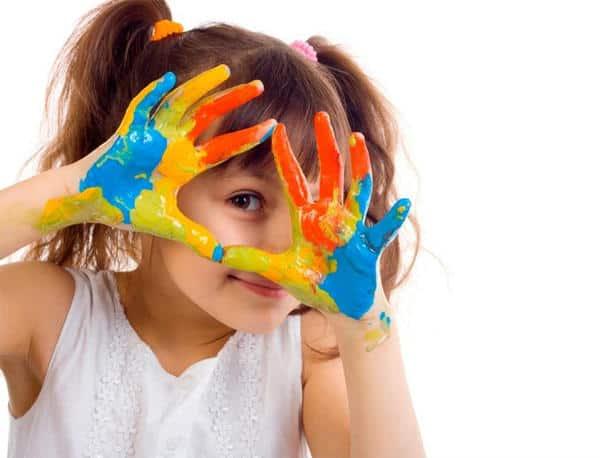 desarrollo-creatividad-comunicacion